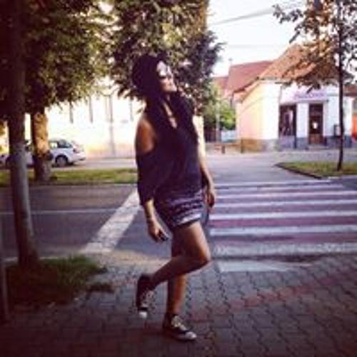 Ana Greabu's avatar