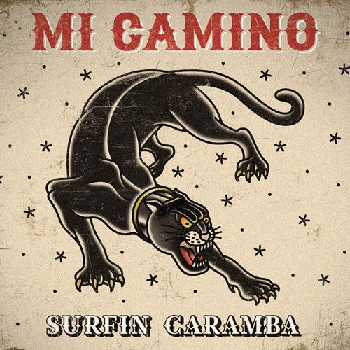 Surfin Caramba's avatar