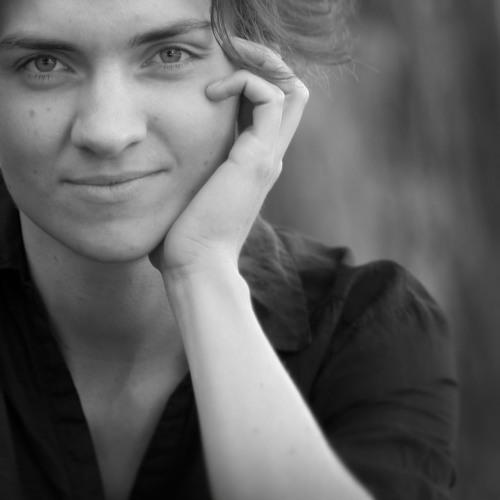 Nora Thiele's avatar