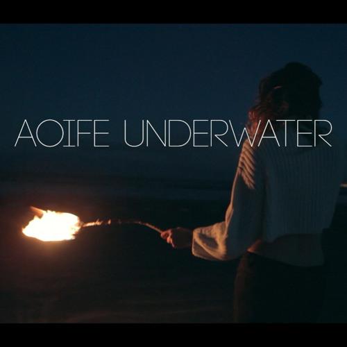Aoife Underwater's avatar
