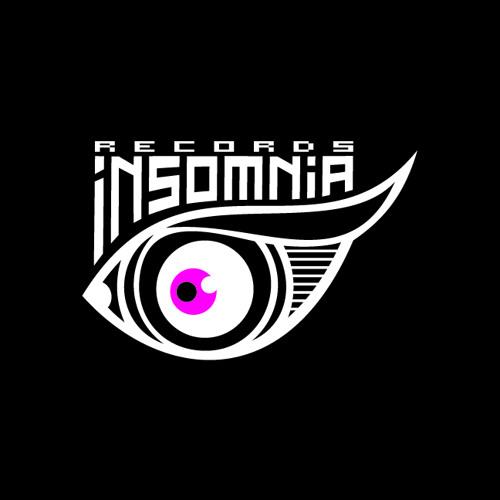 Insomnia Rec.'s avatar