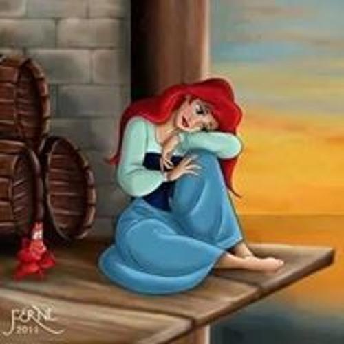 Nosa Ali 2's avatar
