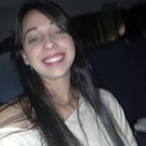 Fernanda Marzura's avatar