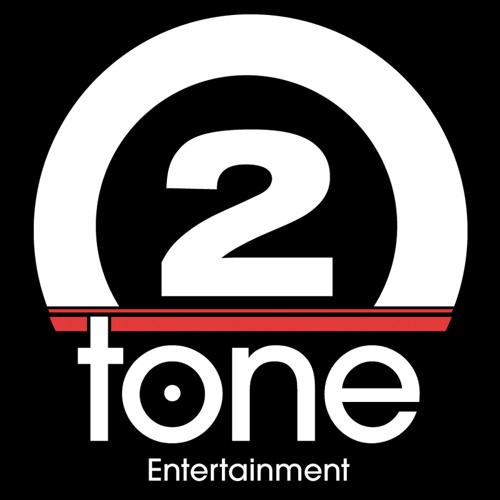 2tone Entertainment's avatar