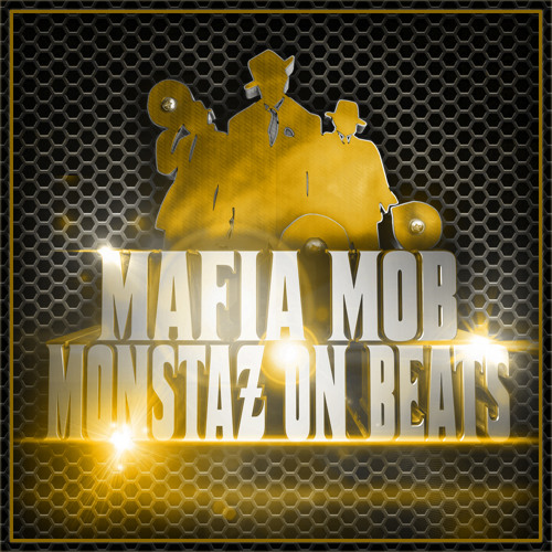 Mafia MoB ©'s avatar