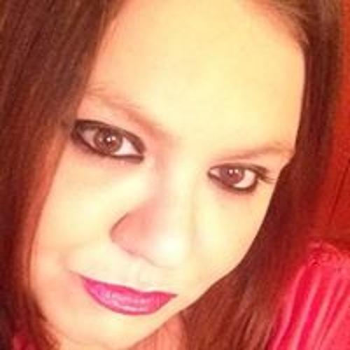 Crystal Irving Lovenbury's avatar