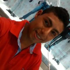 Gleyson Alves 4