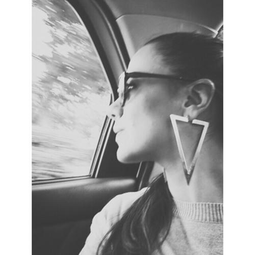 Sevtap Yıldız 1's avatar