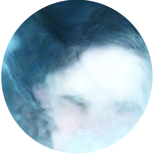 BLACK SUN's avatar