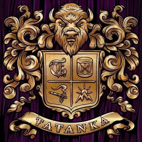 TATANKA's avatar