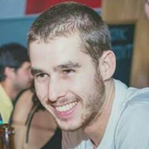 Dan Covaliu's avatar