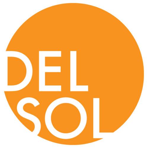 Del Sol Quartet's avatar