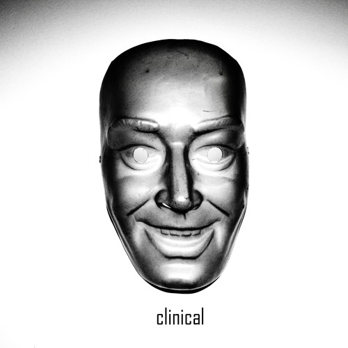 CroWerKz's avatar