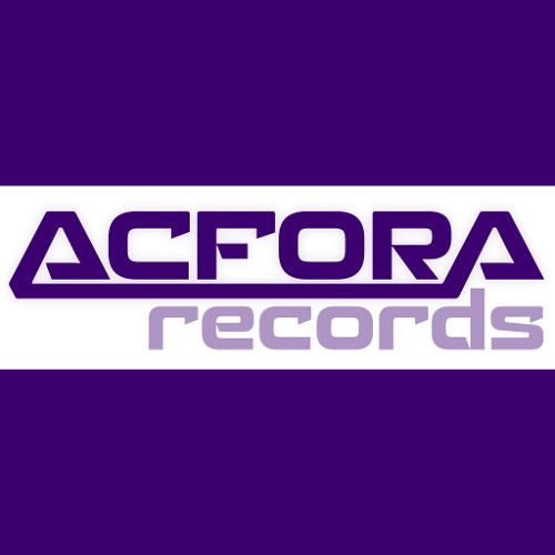 Acfora Records's avatar