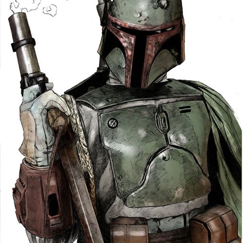 Sigma_547's avatar