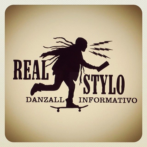 EL REAL STYLO's avatar