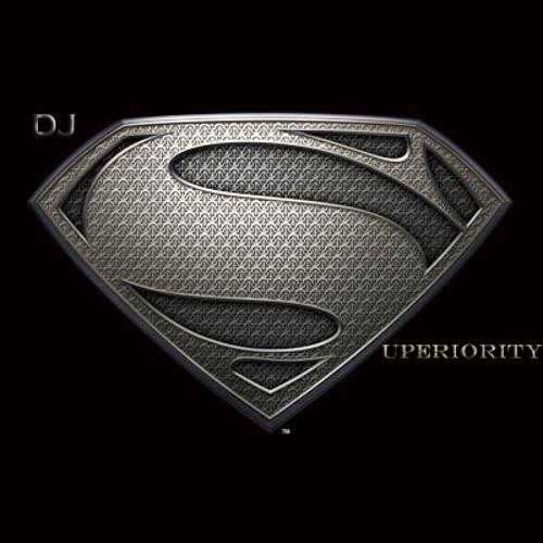 DJ Superiority's avatar