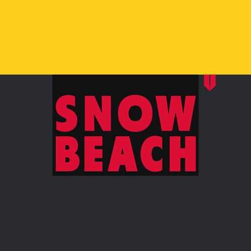 The Snow Beach Players's avatar
