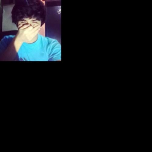 Porturas Yesquen Kevin's avatar