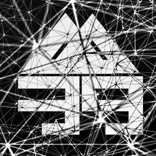 Messier 39's avatar