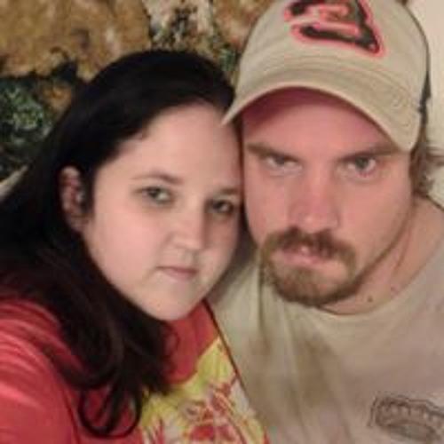 Kristy Dawn Mayhaw's avatar