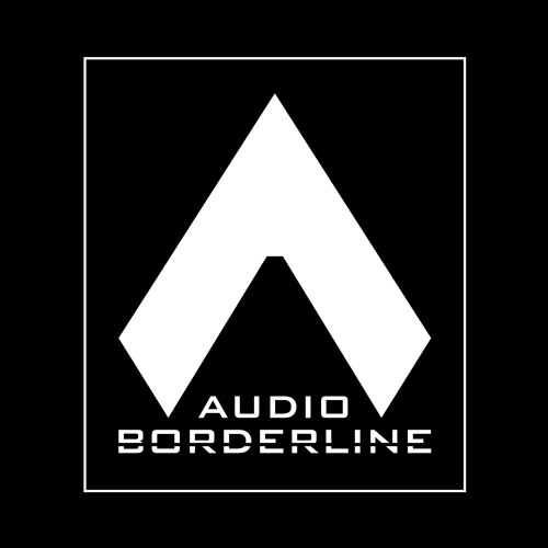 Audio Borderline's avatar