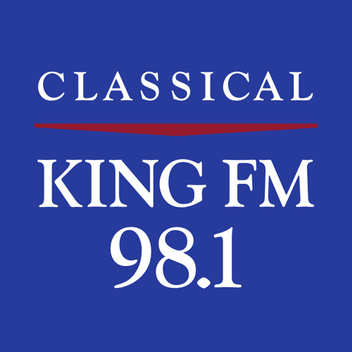 Classical KING FM's avatar