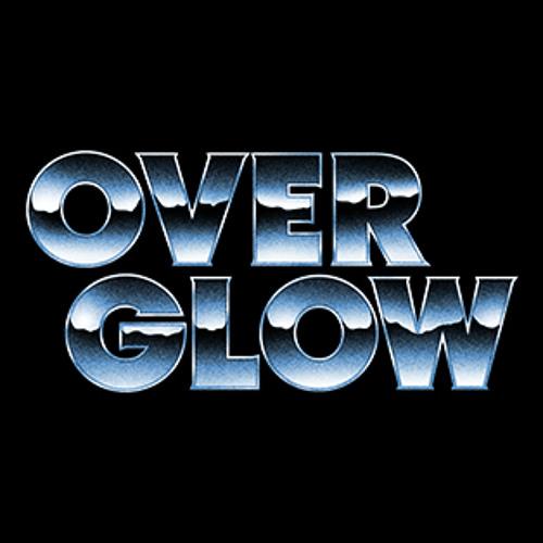 OVERGLOW's avatar