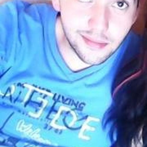 Andrés Ochoa 42's avatar