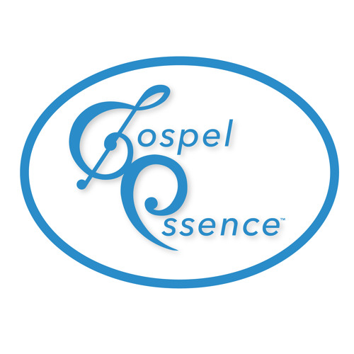 Gospel Essence's avatar