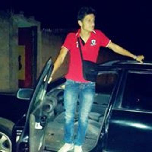 Youssef H Jaber's avatar