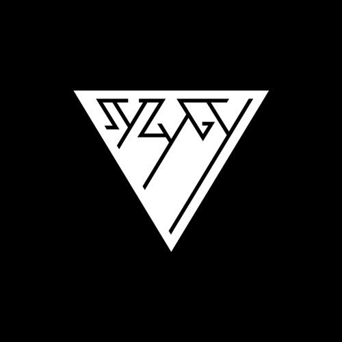 SYZYGY's avatar