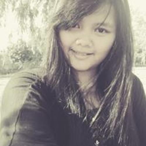 Rizka Rahmawati 1's avatar