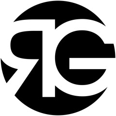 Redeeming Grace Church CV