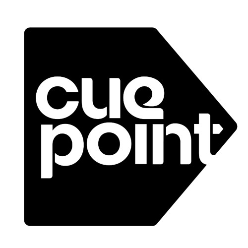 Cuepoint Music's avatar