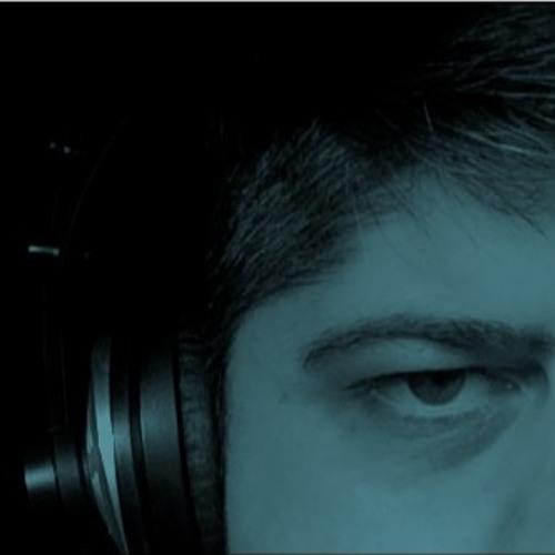 DavideMarchesiello(Jaime)'s avatar