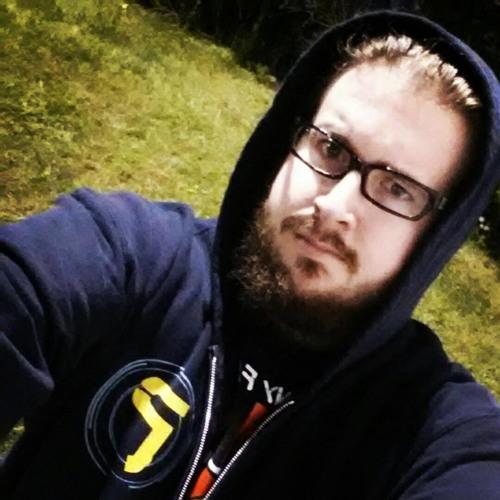 pcsmall's avatar