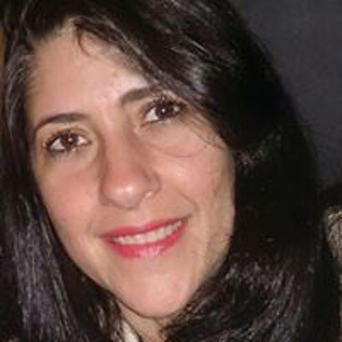 Tânia Athaydes 1's avatar