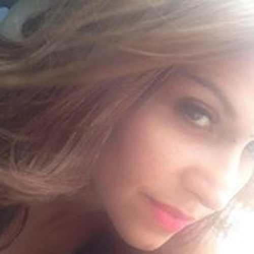 paparazzi's avatar