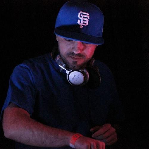 Robb Mendza's avatar