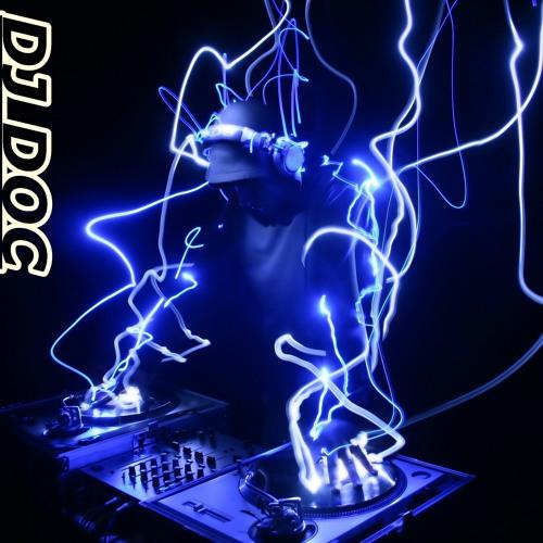 DJ DOC's avatar