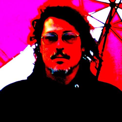 lostjoe's avatar
