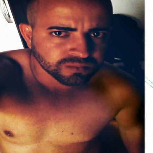 Fabiano Martins 11's avatar