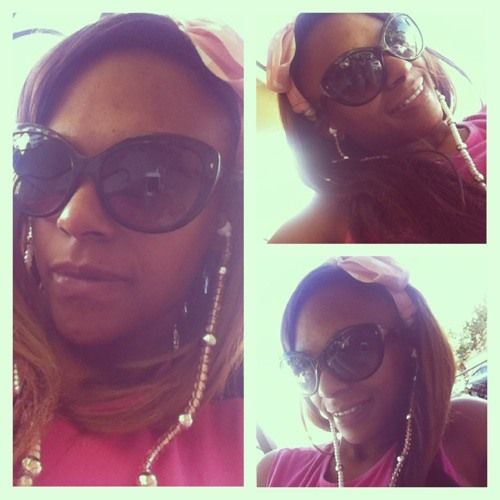 Toni Knickkole Rush's avatar