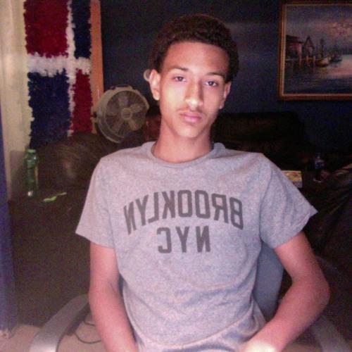 Raymond Vargas 12's avatar