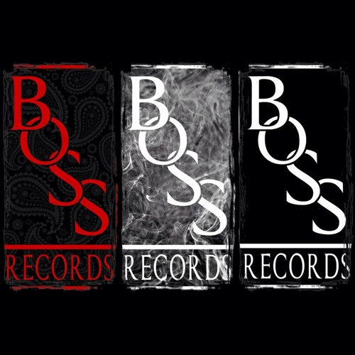 Boss Records Official's avatar