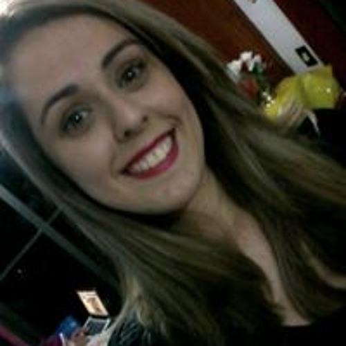Giovana Valenzi's avatar