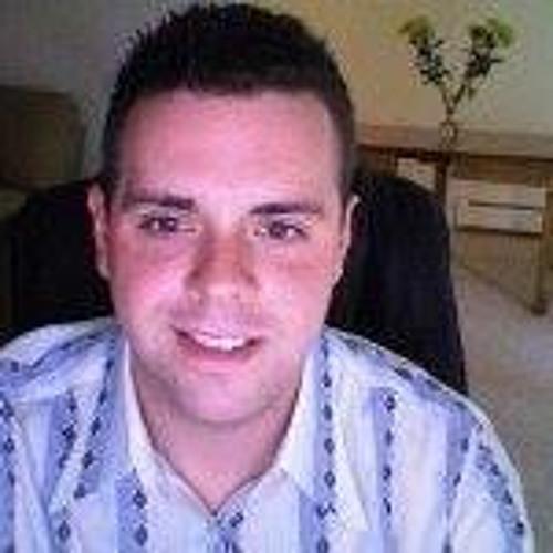 cscarlson82's avatar