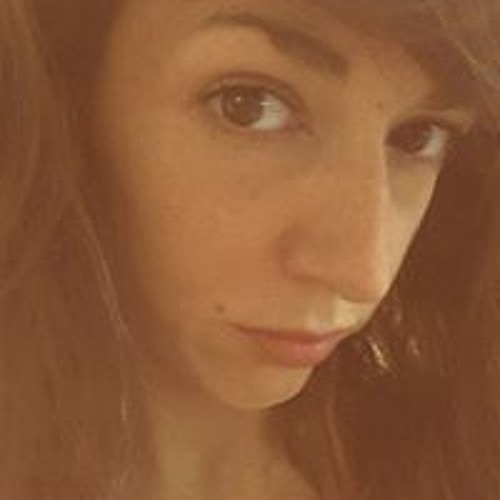 Diana Melisa García's avatar