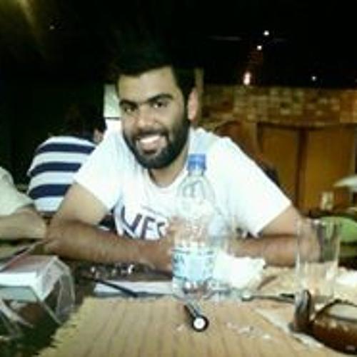 Renato Pitta's avatar